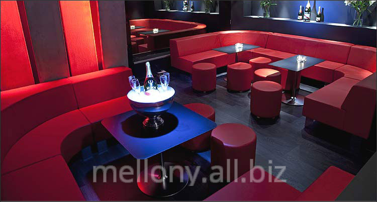 Куплю мебель для ночных клубов сколько клубов в москве