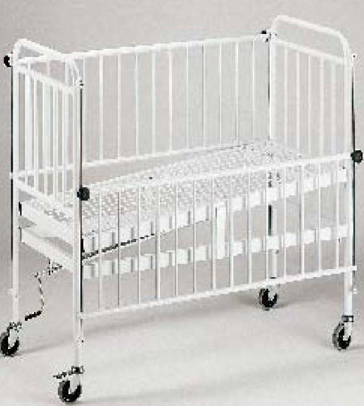 Buy Crib