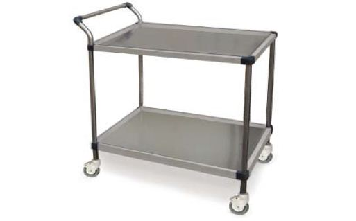 Buy The cart for medical tools