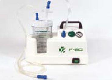 Buy Chirurgical aspirator