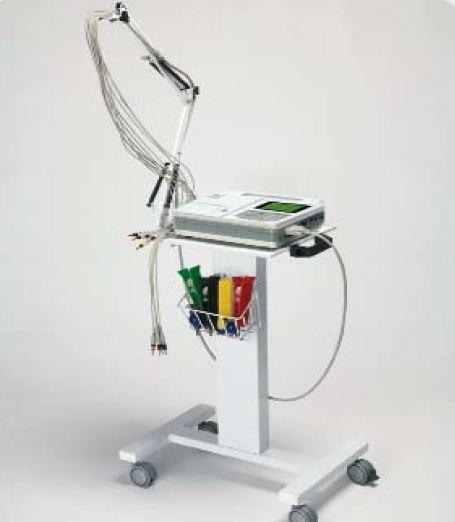 Buy Suport pe rotile pentru Electrocardiograf