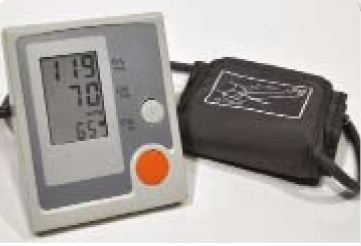 Buy Automatic tonometer