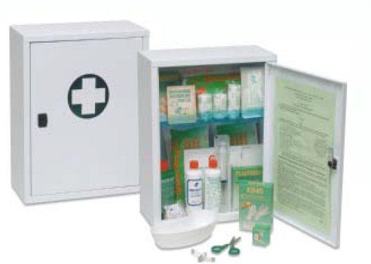 Buy Pharmaceutical case