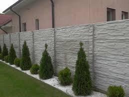 Buy Gard din beton