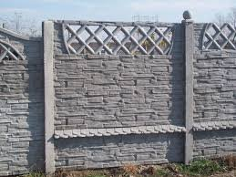 Buy Fences are bilateral, euro fences, models of fences