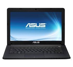 Buy ASUS X301A laptop