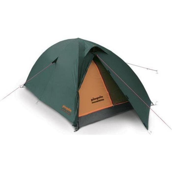 Buy Tent of PINGUIN Sc