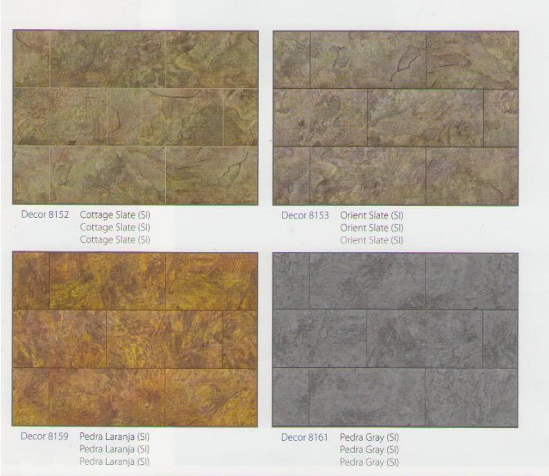 Buy Parquet the laminated Colectia Stone Design (Krono Original)