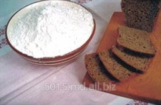 Buy Oat flour