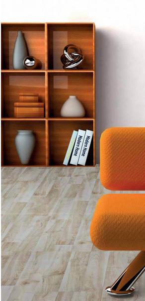 Buy Parquet the laminated Parchet Design 8069 (Krono Original)