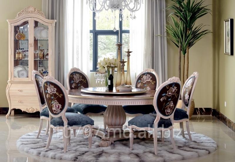 Купить Столовая мебель в Молдове