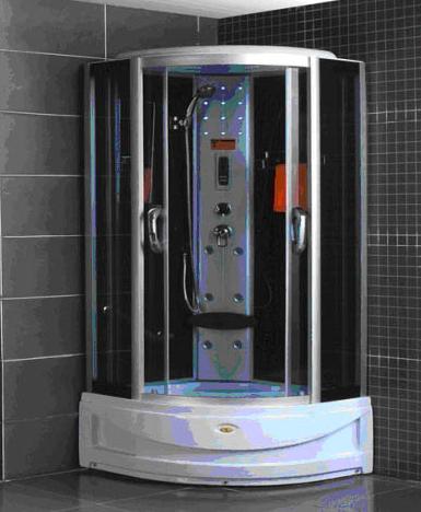 cumpără Cabine de duș
