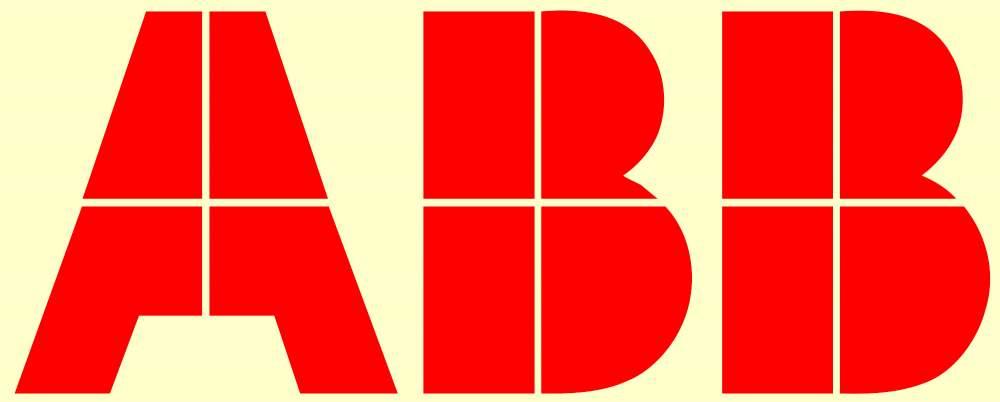 Купить Официальный дилер abb