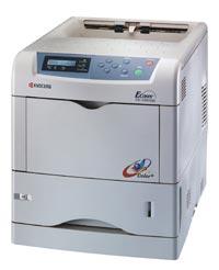 Купить Принтер FS-C5020N