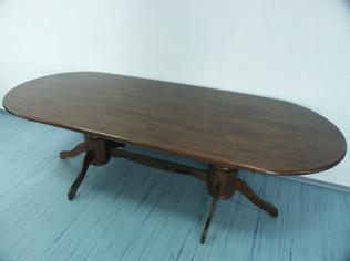 Купить Стол деревянный HV-28