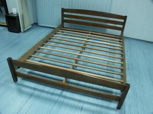 Купить Кровать двойная HV 800 Double Bed