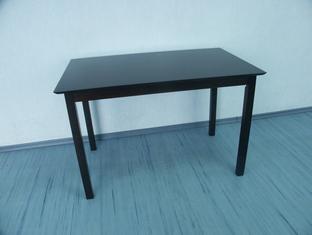 Купить Стол прямоугольный SLONAMI