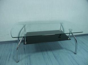 Купить Журнальный (кофейный) столик DT2-539