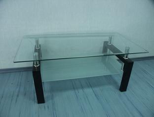 Buy Coffee (coffee) table of CT1-020B
