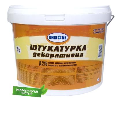 Buy Decorative D 215 plaster