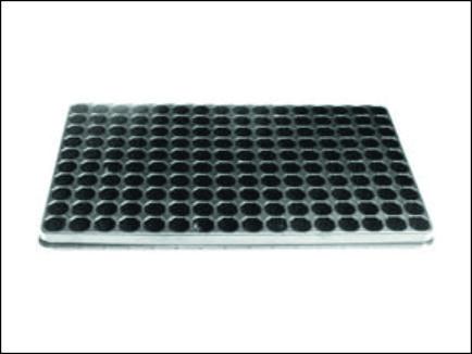 Купить Paleta HP D 160/3,7R