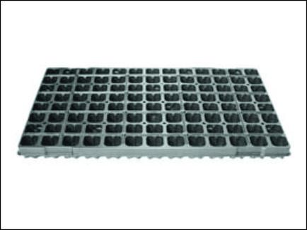 Купить Paleta HP D 104/3P-25