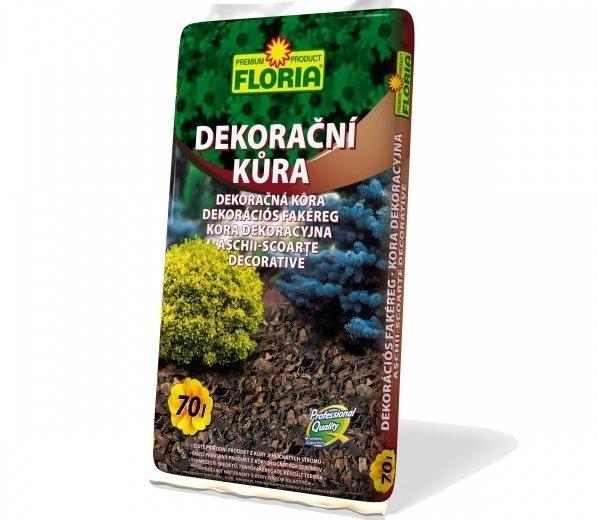Купить Scoarţă decorativă naturală