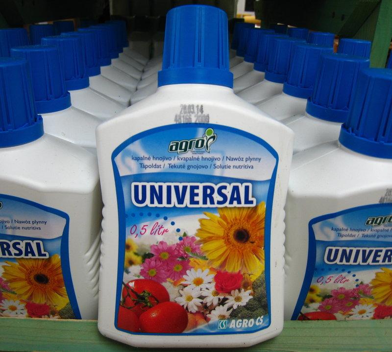 Купить Universal