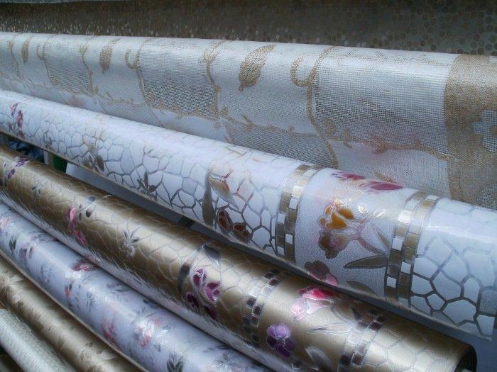 Buy PVH oilcloth (1.4kh20m) Guven-Lux-3