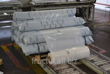Buy Pelicul ă profesional ă a pentru sere / Film polyethylene for greenhouses