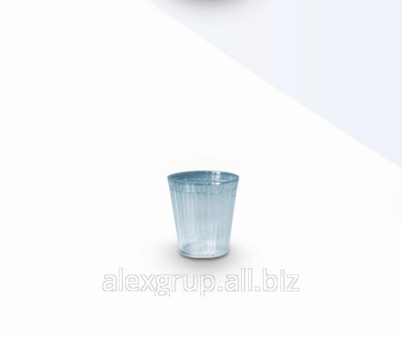 Стакан 100мл/150мл