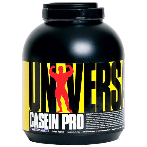 Buy Protein slowly acquired CASEIN PRO of 1816 grams