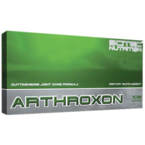 Купить Препарат для защиты суставов ARTHROXON 108 капсул