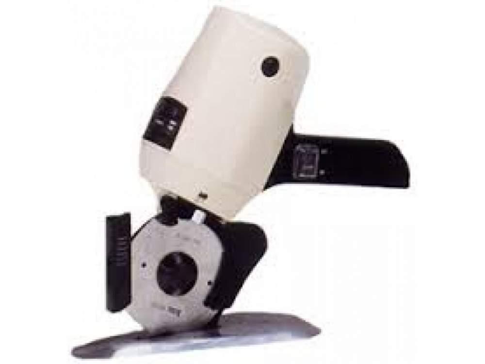 Купить Дисковые раскройные ножи Дисковые раскройные ножи RS-100 (Диаметр ножа 100мм, макс. толщина ткани 30мм)