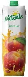 Купить Нектар персиковый