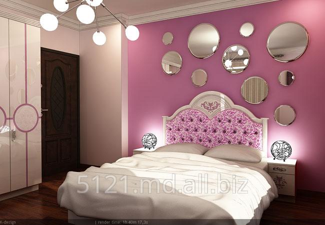 Купить Спальня
