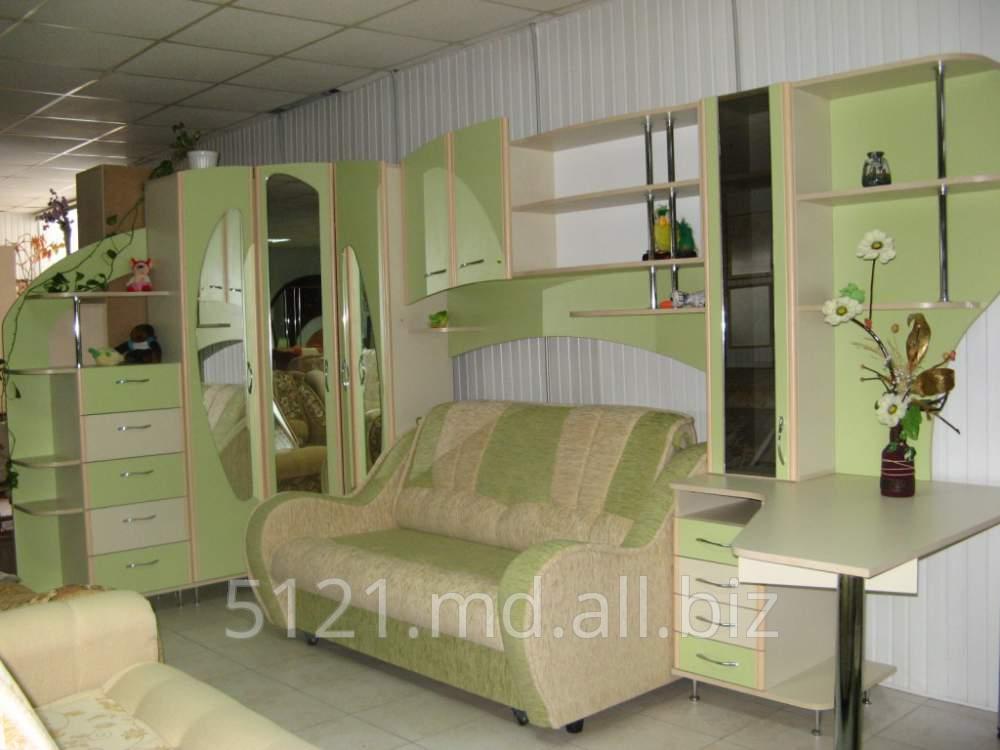 Купить Детская комната