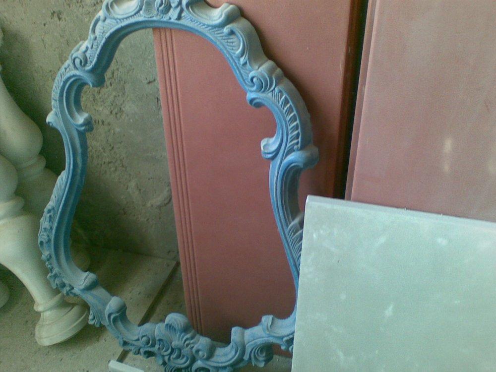Купить Рама для зеркала