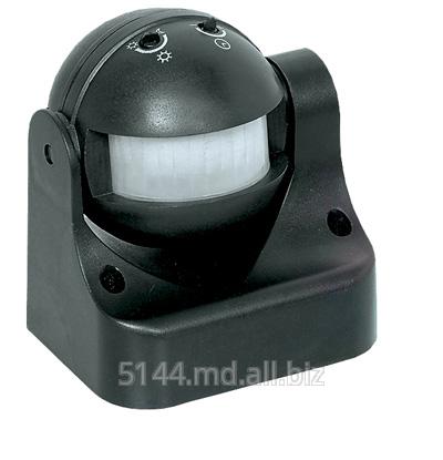 Buy Movement detector