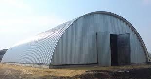 Buy Hangars from an easy metalwork