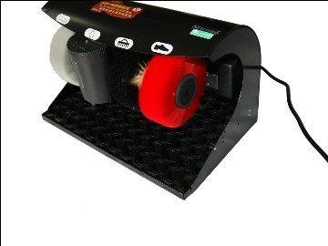 Купить Автоматическая машинка для чистки обуви CX-1016B7A