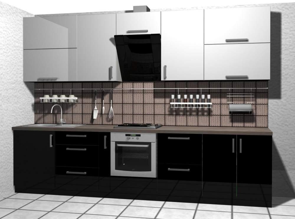 Купить Кухонная мебель в Молдове, мебель на заказ в Кишиневе