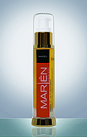 Купить Лечебная сыворотка для волос с аргановым маслом 50 ML