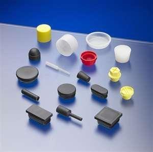 Купить Производство изделий из пластмассы