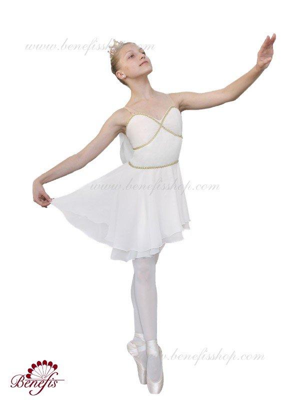 Ballet costumes Талисман F 0123
