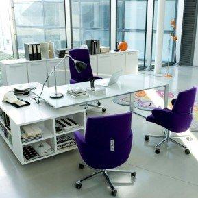 Купить Мебель для руководителей