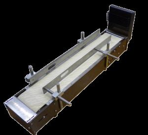 Buy Tape conveyor DP-600