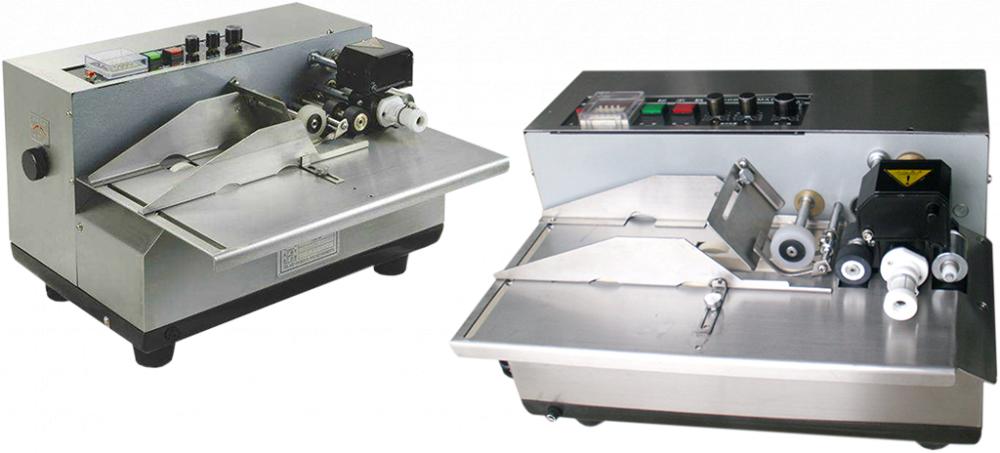 Маркировочное устройство на твёрдых чернилах Codificador