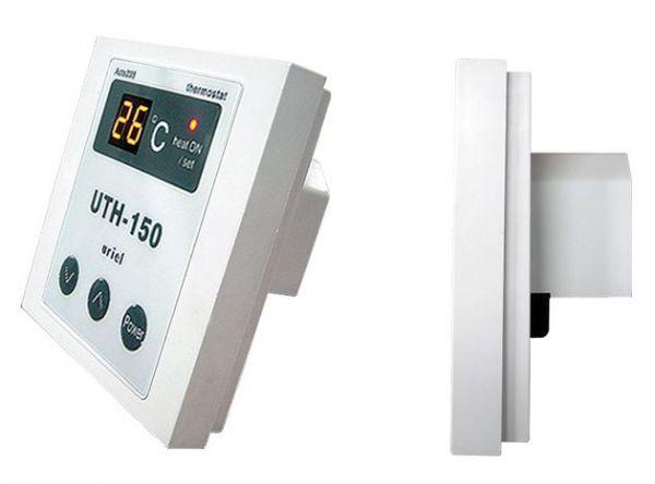 Купить Терморегулятор UTH-150