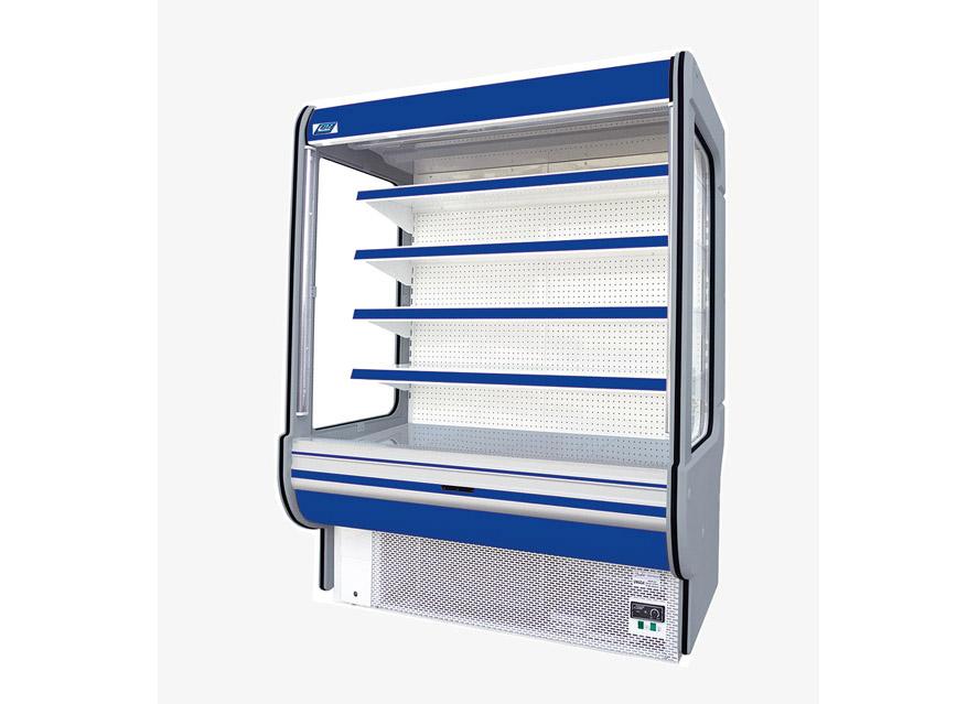 Купить Горка холодильная COLD Серия R